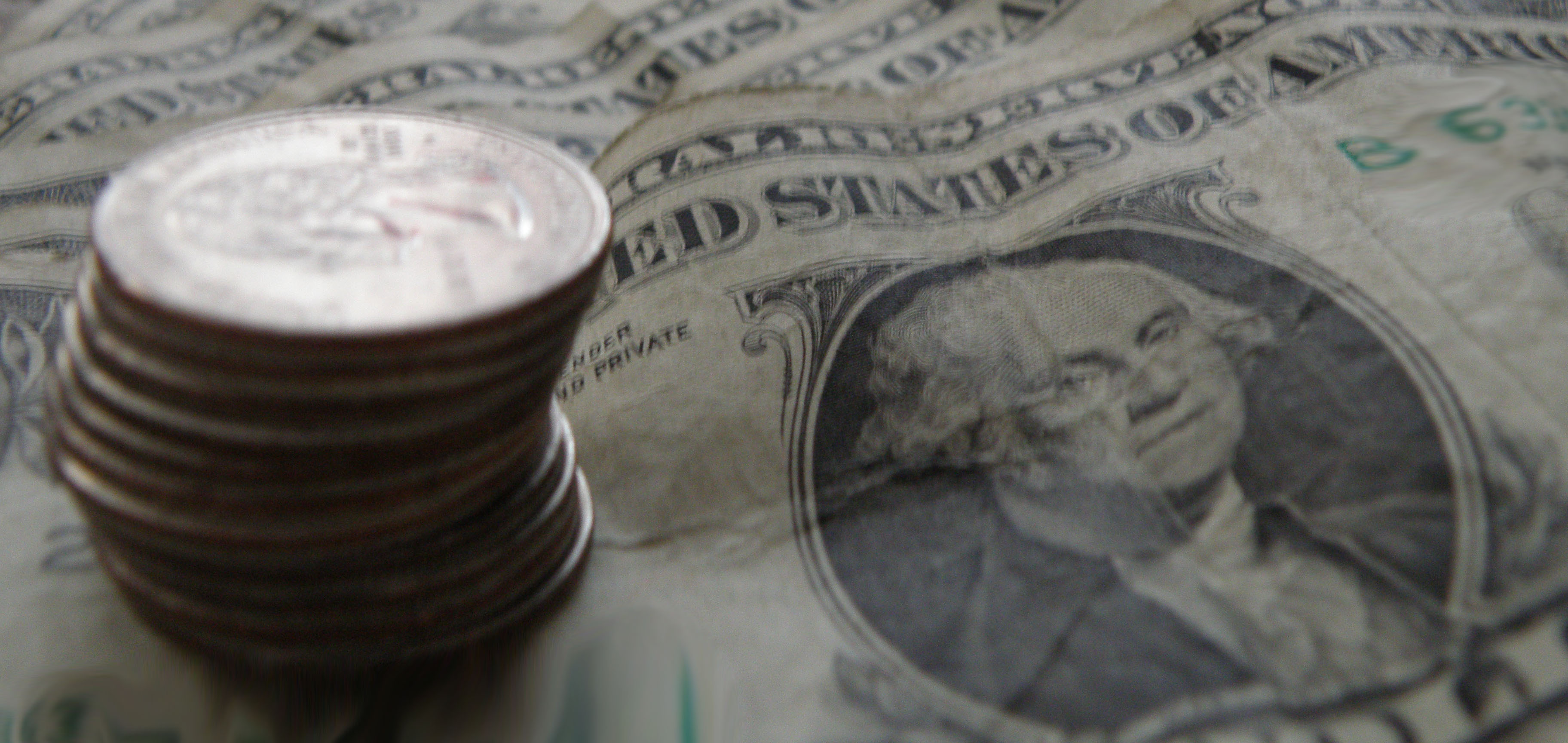 5 Ways to Cut Costs – Week 1