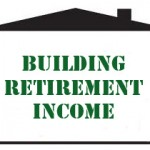 Using Rental Properties as Retirement Income