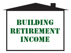 buildingretirementincome