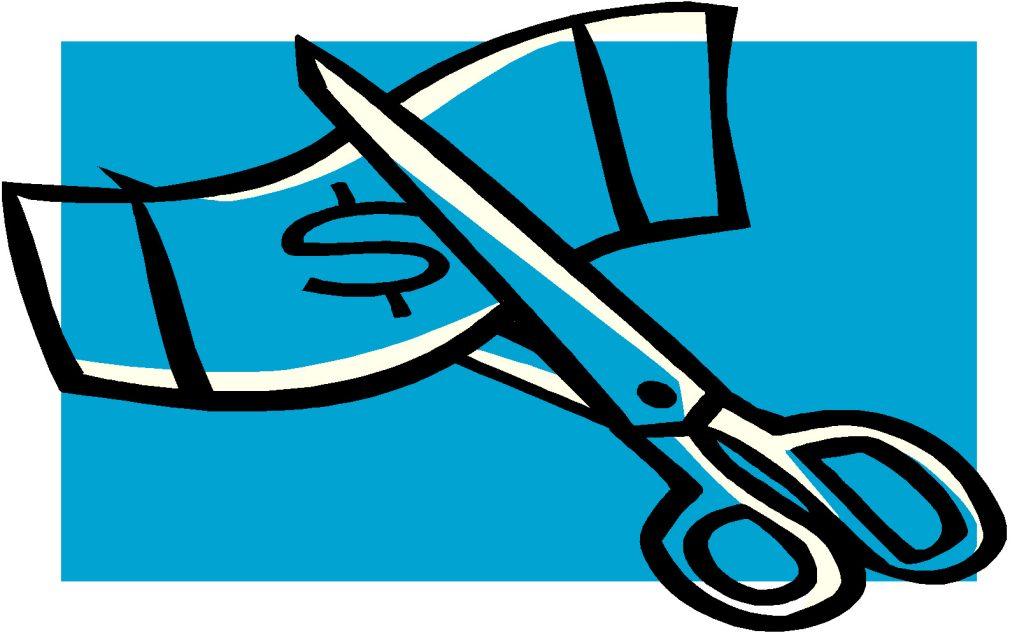 5 Ways to Cut Costs – Week 7