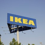 Furnishing Your Apartment from Ikea?