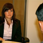 6 Tips for Young Job Applicants