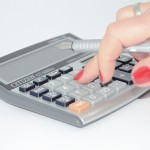 Top online resources for today's accountant