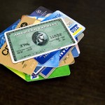 Understanding Overlooked Credit Card Benefits