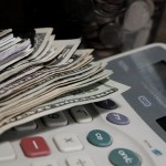 Maximize Your Profits with Cash Register Software