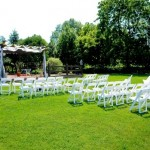 Tips to Save Money on Your Wedding Reception