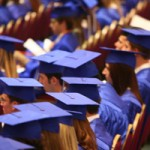 My Story: Will a College Degree Increase Income?