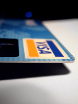 why your credit score matters