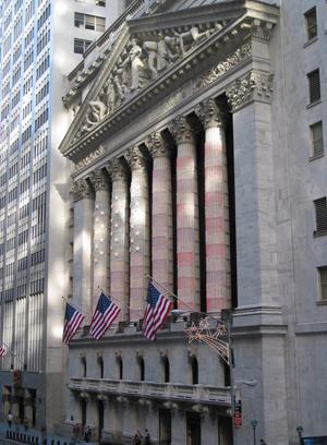 etf vs individual stock
