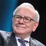 Warren Buffett's Investing Strategy