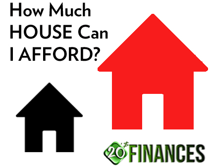 afford-house