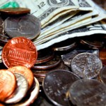 Easy Ways to Save Money as a College Student