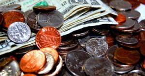 money-pile2