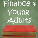 Finance for Young Adults