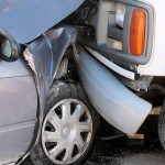 When to Cancel Collision Insurance on Your Car