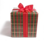 Do Americans Spend More Money on Christmas Gifts?