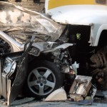 Think Twice Before Skipping Auto Insurance