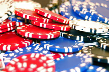 Is Investing like Gambling?