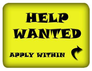 Start Now for Summer Internships