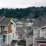 The Hidden Costs of Renting