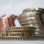 Dividend Investing: How and Why to Do it