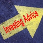 Common Sense Guide To Investing