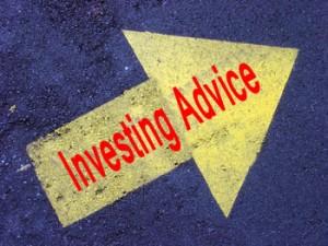 investing-advice copy