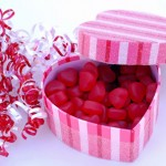 Low Cost Valentine's Day Gifts