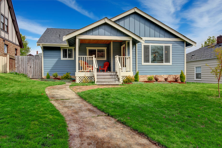 When are You Ready to Buy a House?