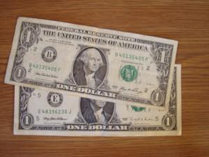 moneypicture