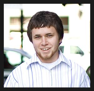 Corey-sidebar