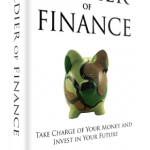 Soldier of Finance Review
