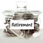 Take Control Of Your Retirement This Year