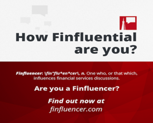 Finfluencer