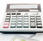 Four Ways to Organize Your Business Expenses
