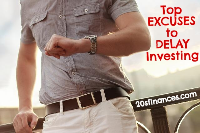delay-investing
