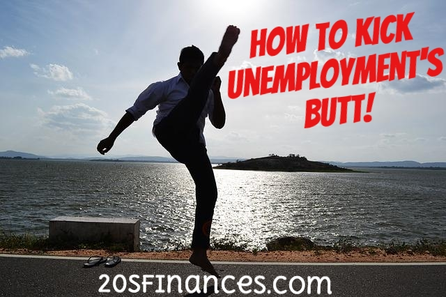 kick-unemployment