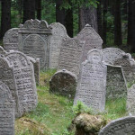 Saving Money by Planning for Extra Funeral Costs