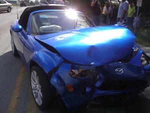 car-85320_640