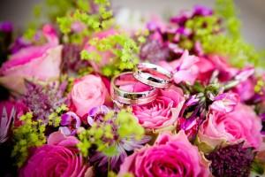 flowers-260894_640