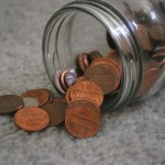 Why A Health Savings Account Is Good For You